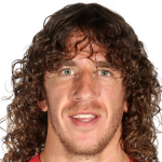Puyol
